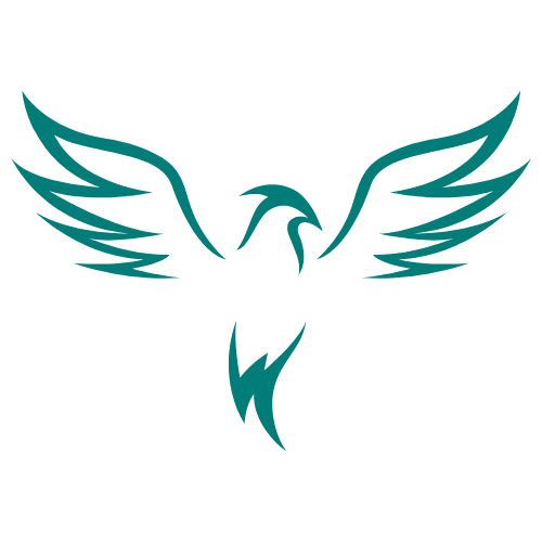 Pacific Phoenix Group 3