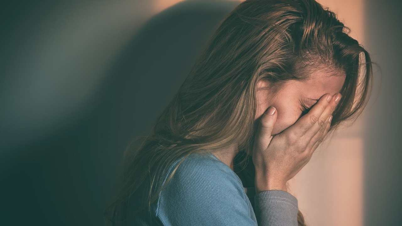 TMS Services of Vancouver Vancouver Wa 98683 Psychiatrist depression 15