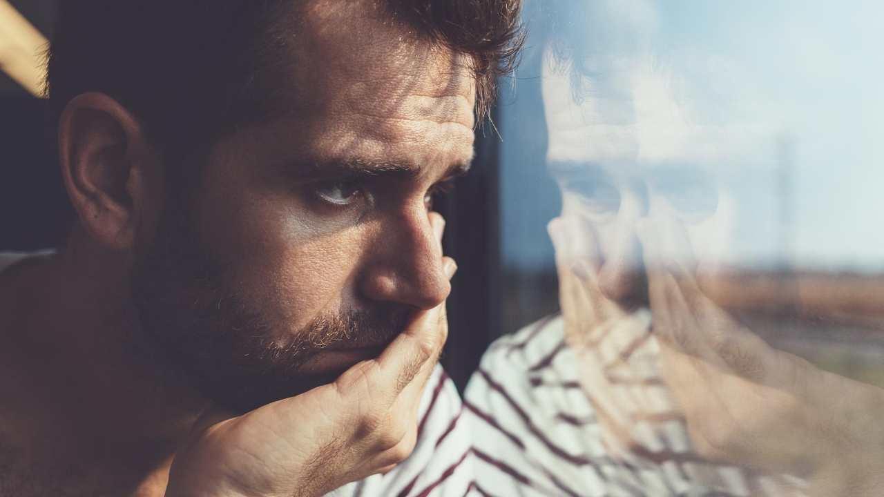 TMS Services of Vancouver Vancouver Wa 98683 Psychiatrist depression 16