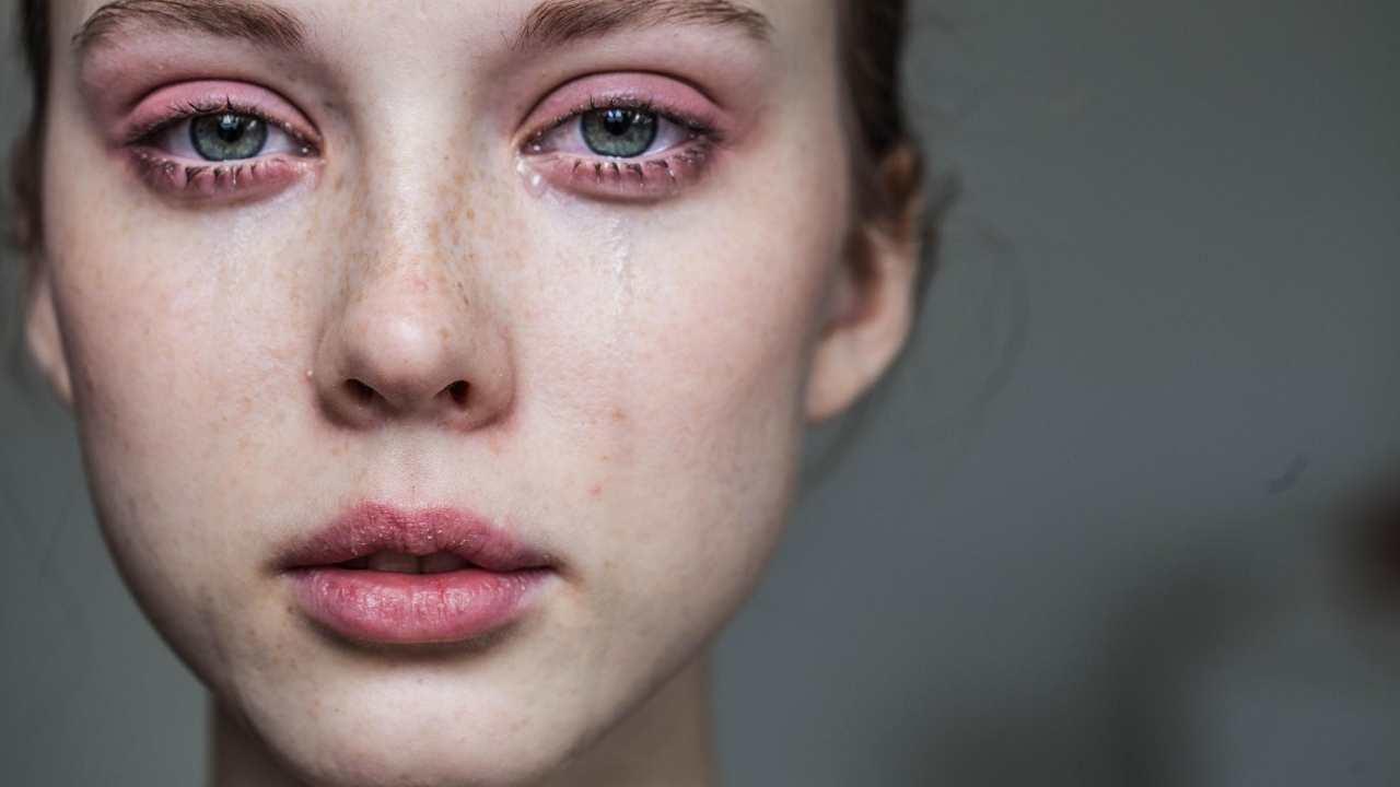 TMS Services of Vancouver Vancouver Wa 98683 Psychiatrist depression 31