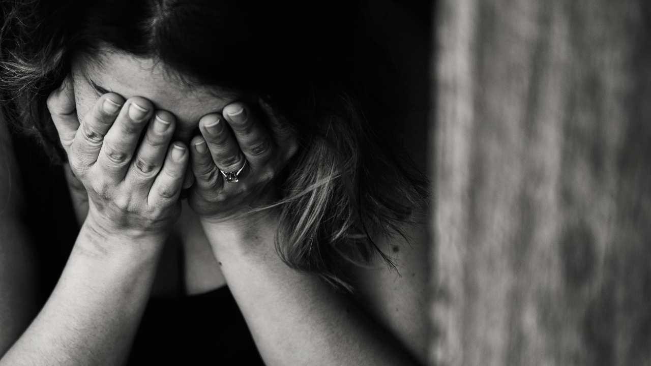TMS Services of Vancouver Vancouver Wa 98683 Psychiatrist depression 8