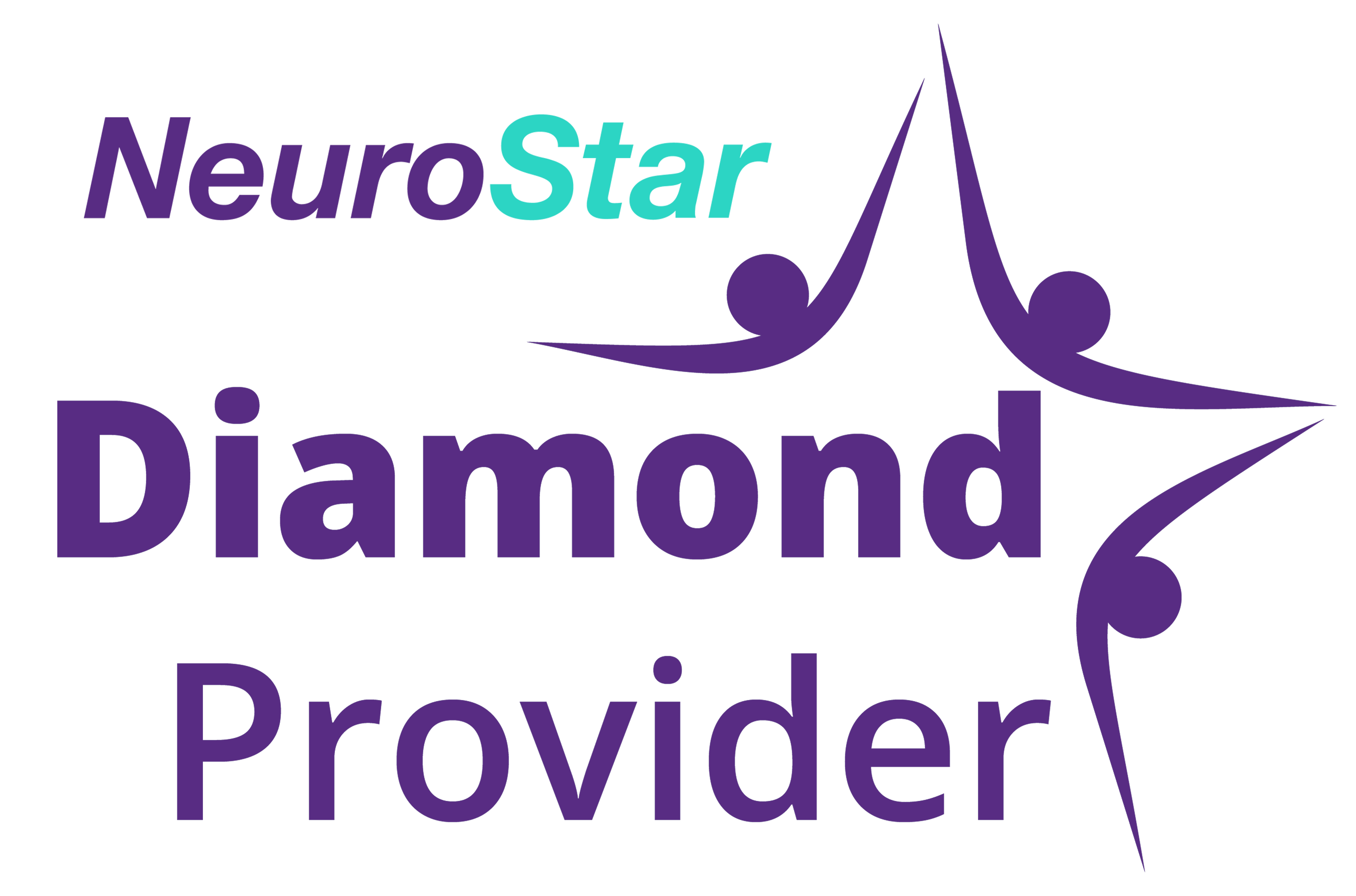 diamond stellar distinctions forcustomers